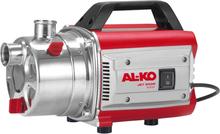 AL-KO Jet 3500 Inox Classic Tryckpump