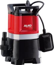 AL-KO Drain 10000 Comfort Pump