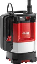 AL-KO SUB 13000 DS Premium Pump