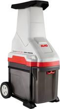 AL-KO Easy Crush MH 2800 Kompostkvarn
