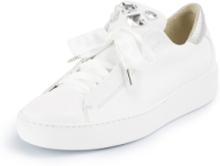 Sneaker Paul Green weiss