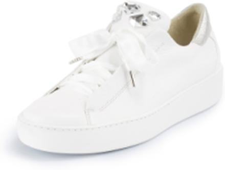 Sneaker Paul Green weiss