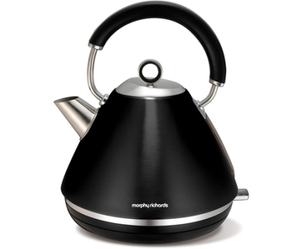 Morphy Richards 102002