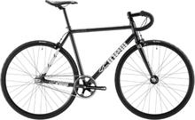 Cinelli Tipo Pista Track Bike (2020) - Banecykler