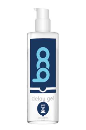 Boo Delay Gel Men 50ml