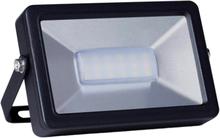 Smartwares LED Lichte Projector