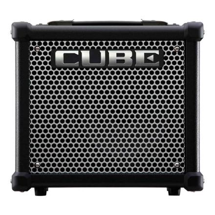 Roland Cube-10GX gitarforsterker
