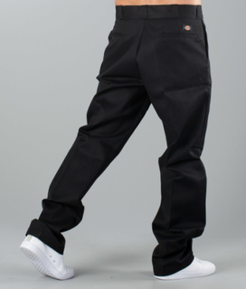 Dickies Bukser Original 874 Work Pant