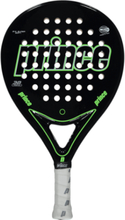 PHANTOM R1150 PADEL
