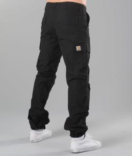 Carhartt Bukser Regular Cargo Pant