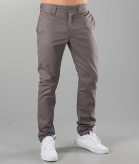 Dickies Bukser Slim Skinny Pant