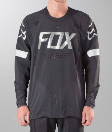Fox Trøye Legion