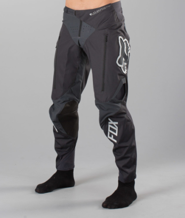 Fox Bukse Legion