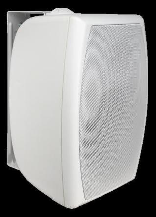 Elko sound utehøyttaler IP44