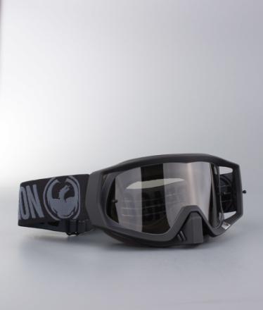 Dragon Goggles MX Vendetta