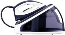 Dampstasjon FastCare GC7710 -