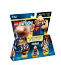 Lego Dimensions - Goonierne Level Pack - Gucca