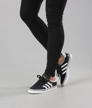 1ee43d70 Adidas Skateboarding Sko Busenitz Vulc Unisex