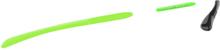 Rudy Project Tralyx Chromatic Full Custom Kit, lime - lime / chrome 2021 Ajolasitarvikkeet