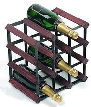 RTA - Vinställ Påbyggningsbart, 12 Flaskor