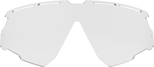 Rudy Project Defender Varalinssit, impactx photochromic 2 black 2020 Ajolasitarvikkeet