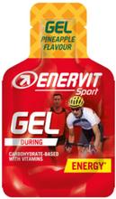 Enervit Sport Gel Ananas