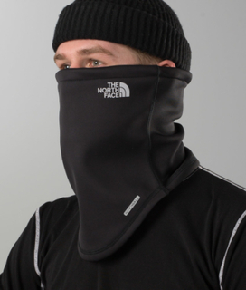 The North Face Ansiktsmasker Windwall