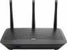 LINKSYS EA7500 Max-Stream AC1900 - V3 - Router