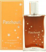 Reminiscence Patchouli Eau de Toilette 50ml Spray