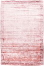 Highline Frame - Rose matta 170x240 Modern Matta