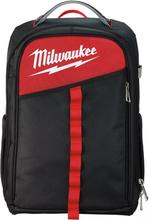 Milwaukee 4932464834 Arbetsväska