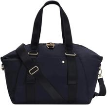 Pacsafe Citysafe CX Backpack Tote skuldrevesker Sort OneSize