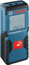 Bosch GLM 30 Avståndsmätare