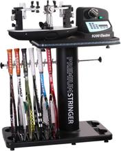 Premium Stringer 9200 Elektronisk Golvmodell