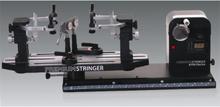 Premium Stringer 8700 Elektronisk Bordsmodell