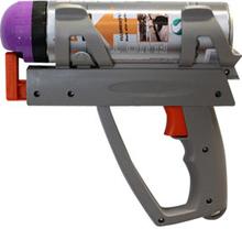 Soppec Sprayhandtag