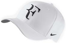 Nike RF Aerobill Cap White