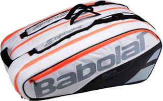 Babolat Pure Strike RH x12