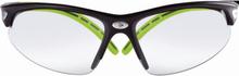 Dunlop Protective Eyewear