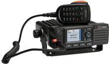 Hytera MD785G Transportradio 400-470 MHz