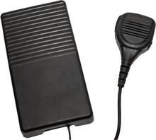 Motorola 42216 Krankit