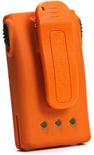 Zodiac 47205 Batteri 1800mAh