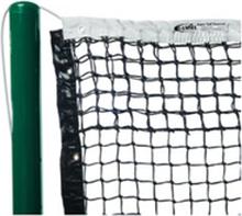 Tennisnät 3302PN