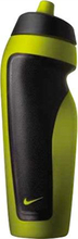 Nike Sport Bottle Green