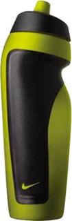 Nike Sport Bottle Green