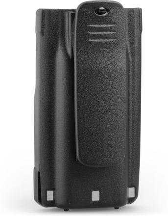 Zodiac 47431 Li-Ion batteri 2200mAh