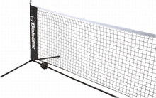 Babolat minitennisnät / badmintonnät 5.8 M