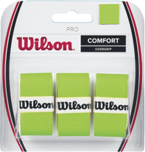 Wilson Pro Overgrip Blade