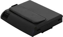 Handheld ALG7-08A Batteri 19,24Wh