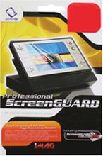 Handheld NX1-1006 Displayskydd